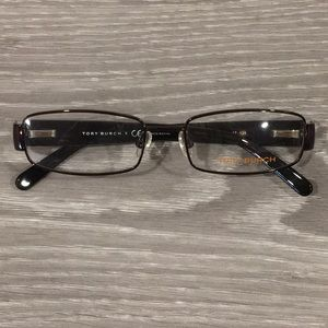 Tory Burch TY1023 Eyeglasses
